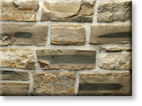 Small photo of Lompoc Country Ledge Thin Veneer